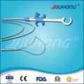 Hochwertige Einweg-endoskopische Polypektomie/Polyp Snare