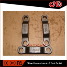CUMMINS N14 NT855 Exhaust Manifold Clamp 200919