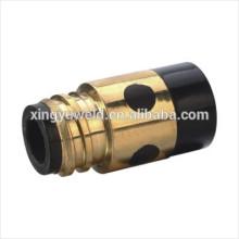 panasonic insulator for welding torch