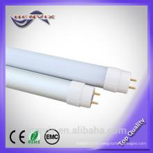T8 led tube8 школьный свет, аварийный светодиодный прожектор t8