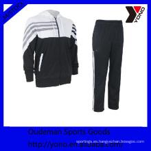 Balck de alta calidad y uniforme de baloncesto blanco, conjuntos de jersey de baloncesto de precio de fábrica con diseño gratuito