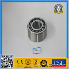 Hot Sale Self Aligning Ball Bearings (2303/2304/2305/2306/2307/2308/2309)