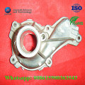 Custom Aluminum Alloy Die Casting for Engine Gear Box Shell