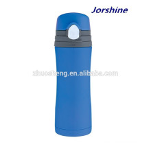 stainless steel vacuum sports bottle ZS6-123