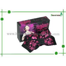 Eve Magic Bra, Magic Beauty Bra for Female Underwear Set