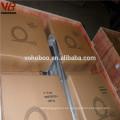 Cable de cuerda tirando del precio tirfor