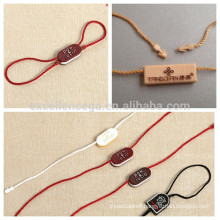 Top quality tag cord with free sample