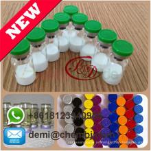 Aicar (Acadesine) CAS 2627-69-2 Sarms péptido ardiente gordo de los esteroides