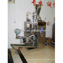 Price tea bag packing machine