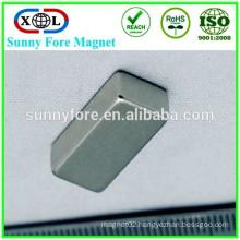 cheap N38 bar magnet prices