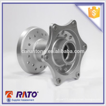 Direct buy China motorcycle spare parts for 175 motorcycle wheel hub