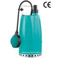 (SDL400C-31) Plus faible succion 1 mm propre eau/mer eau pompe Submersible pour la Mariculture