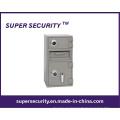 Cajas fuertes de depósito de almacenamiento seguro (SFD2714DD)
