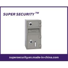 Coffres de dépôt de stockage sécurisé (SFD2714DD)