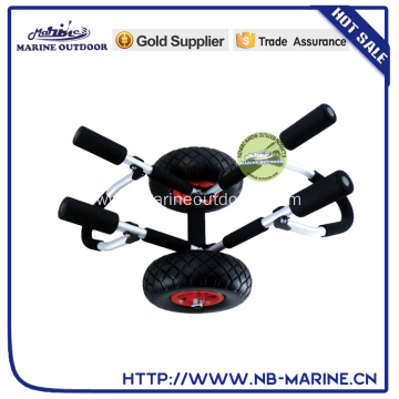 New item 2015 innovative product foldable Sup trolley made in china alibaba