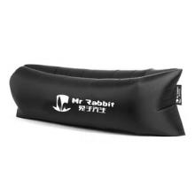 Großhandelspreis-aufblasbarer Schlafsack mit hoher Qualität