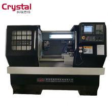 neuentwickelte schraubenherstellung 6150T * 750 cnc drehmaschine schneidemaschine werkzeug