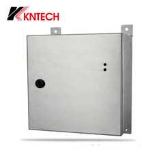 Waterproof Box IP65 Degree Knb14 Kntech Enclosure