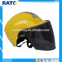 Good performance summer motorcycle helmets