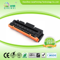 Laser Printer Toner 116L Toner Cartridge for Samsung