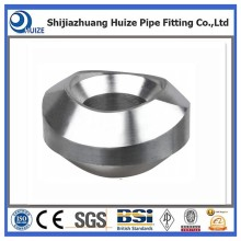 Carbon Steel MSS-SP-97 OLETS