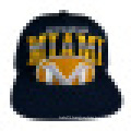 Baseball Cap with Flat Peak Ne032