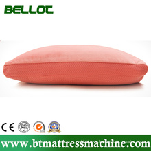 OEM Bedding Massage Memory Foam Pillows