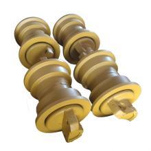 Запасные части опорного ролика нижнего нижнего ролика D155