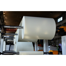 natural light weight offset printing paper