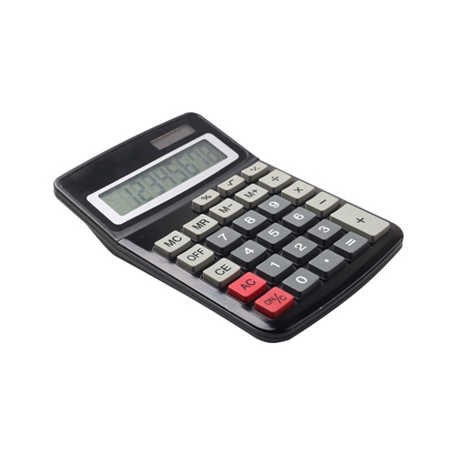 hy-2128 500 desktop CALCULATOR (6)