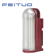 Handed Lamp, Portable Lamp, Rechargeable Lantern, Hand Light, 730