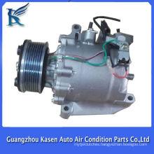 Ac compressor for TRSE07-Honda-CIVIC 3430 4903 3410 38800RNCZ01M2 38800RSAE010M2 38800RSAE010 38800RNCZ02 COMPRESSOR