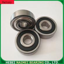 Deep groove 6200 ball bearing 6200 6000