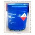 Hydrosulfite de sódio