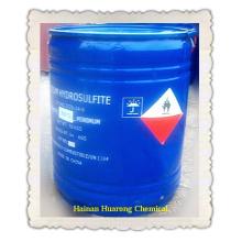 Гидросульфита натрия