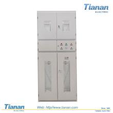 Kyn28A-24 24 Kv Elektrischer Schalter Stromverteiler Schaltschrank Schaltschrank Metall-Clad Hv Einschub Außen Elektrische Schaltanlagen