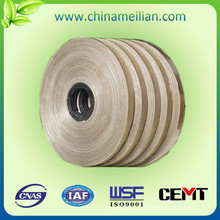 Factory Outlets Hochwertige Glimmer Glasband (C)
