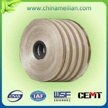 Фабричная продукция Высококачественная стеклянная лента слюды (C)