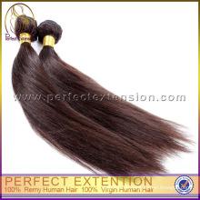 meistverkaufte Schönheitsprodukte braunes Haar, Haarverlängerungen billig