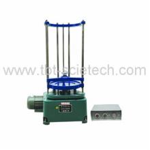 Three-Dimensional Shaking Sieve Machine (SZS)