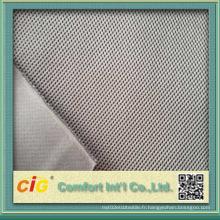 Tissu en maille de polypropylène de nouvelle conception de haute qualité