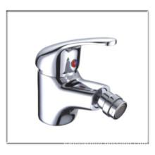 Brass Single Handle Lever Bidet Faucet