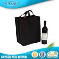 Wholesale Alibaba Polypropylene Non-Woven Recycle Bags With Logo