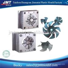 Personnaliser le moule de ventilateur - moulage par injection en plastique pas cher