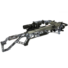 EXCALIBUR - MICRO RAID 335 CROSSBOW