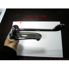 Medical Handle Extention Cold Basin Faucet