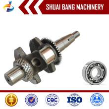 Shuaibang Brand New High End 150Bar Professionelle Auto Reinigungsgeräte Kurbelwelle