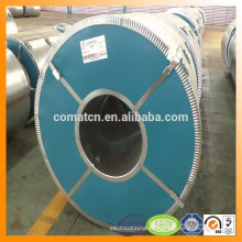 Laminierung Stahl Stahl Crngo Transformator Stahl