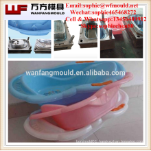 High quality Plastic Injection Baby basin Mould/High quality Plastic Injection Baby basin mold