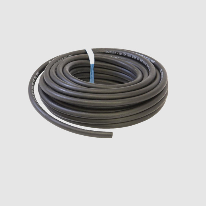 black air hose